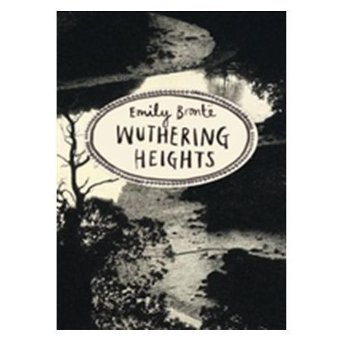 Wuthering Heights (9781784870744)