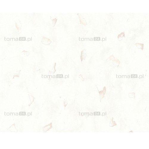 Tapeta ścienna  Best of vlies 2014 240125, As Creation z toma24.pl