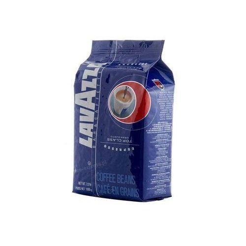 Lavazza Tierra 1kg kawa ziarnista (8000070043305)