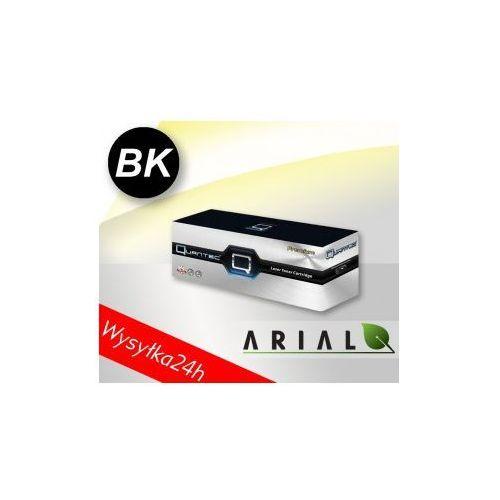 Toner do OKI B2500, B2520, B2530, B2540 - 4K - produkt dostępny w Arial tonery, baterie do laptopów