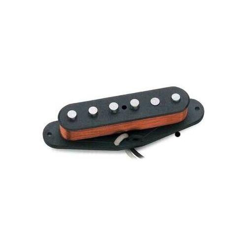 Seymour Duncan SSL-1 Vintage Straggerd Strat przetwornik do gitary elektrycznej