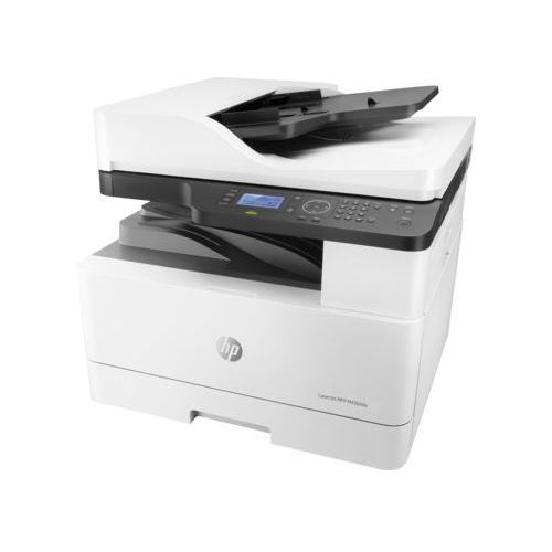 HP LaserJet MFP M436nda (W7U02A) - KURIER UPS 14PLN, Paczkomaty, Poczta