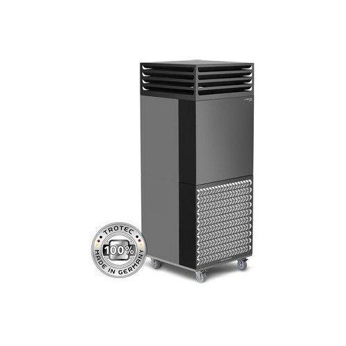 Trotec Oczyszczacz powietrza w pomieszczeniu tac basic (4052138106945)