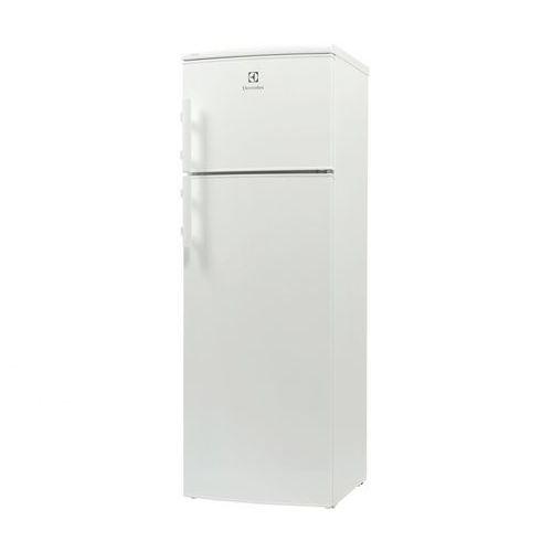 Electrolux EJ2801AOW2 z kategorii [lodówki]