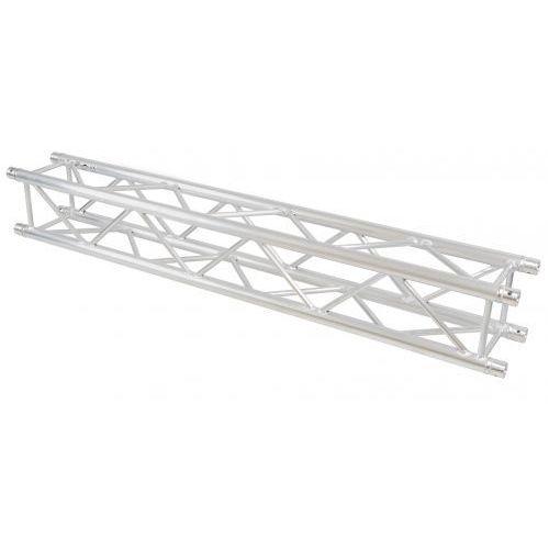 dt 34/2-200 krata quadro element konstrukcji aluminiowej 200cm marki Duratruss