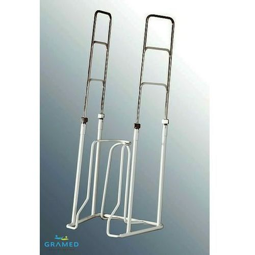 Przyrząd do zakładania pończoch uciskowych BUTLER regulowany, wys. 35-58 cm., towar z kategorii: Odzież medyczna