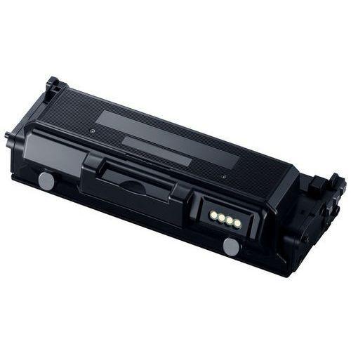 Toner zamiennik DT204US do Samsung M4025 M4075, pasuje zamiast Samsung MLTD204U, 15000 stron
