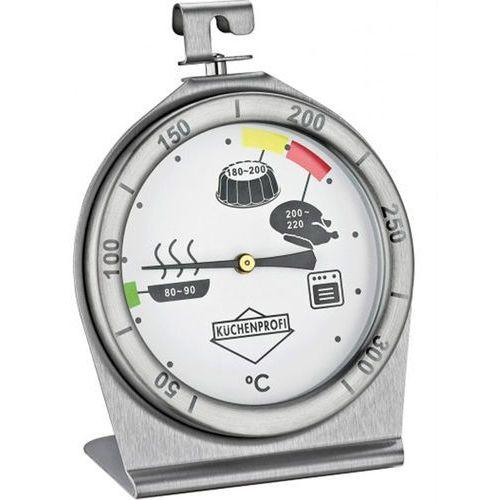 Termometr do piekarnika Kuchenprofi - oferta [054b247a17f175fb]
