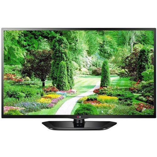 TV LED LG 32LN536