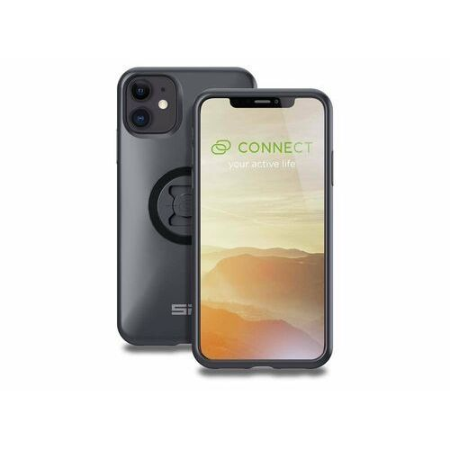 @etui dla iphone 11 / xr marki Sp connect