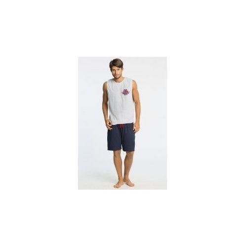 - Piżama Embajador - 339434, produkt marki Atlantic