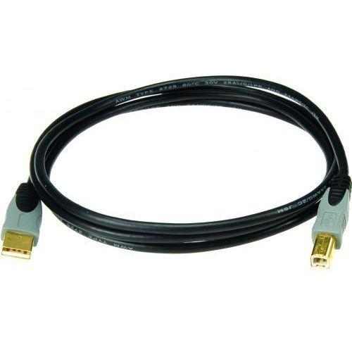 Klotz kabel usb 2.0