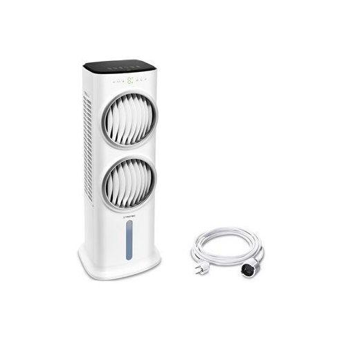 Aircooler, klimatyzer, nawilżacz powietrza PAE 45 + Przedłużacz PCW 5 m