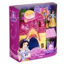 Towar  MagiClip Domek Królewny Śnieżki z kategorii domki dla lalek