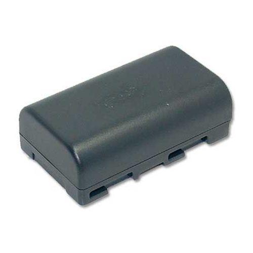 Bateria do kamery sony np-f10 wyprodukowany przez Hi-power