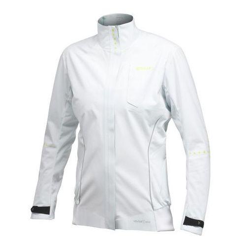 CRAFT ELITE RUN 1901010-2900 - ultralekka damska kurtka do biegania - produkt dostępny w Mike SPORT