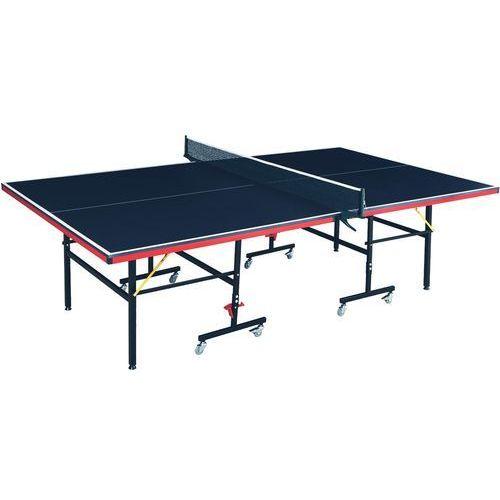 Allright Stół tenisowy zefir