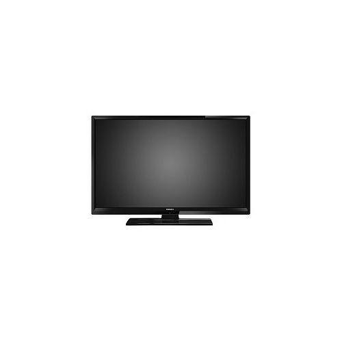 TV Orion 32LBT167, 2 x USB