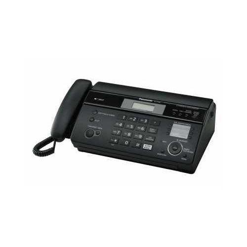 Telefax KX-FT988 marki Panasonic