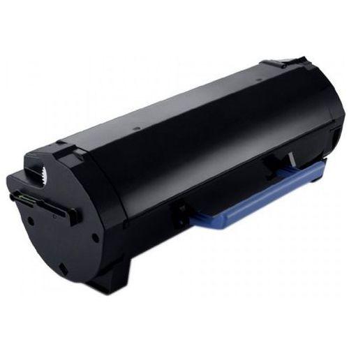 Toner zamiennik DT3465D do Dell B3465 B3465dnf, pasuje zamiast Dell 59311172, 20000 stron