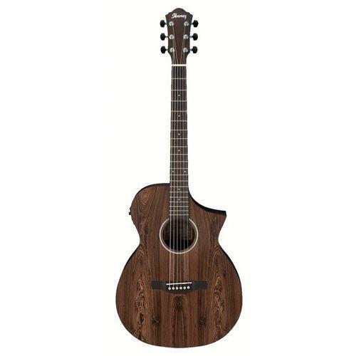 aewc31bc opn gitara elektroakustyczna marki Ibanez