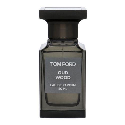 oud wood woda perfumowana 50ml unisex marki Tom ford