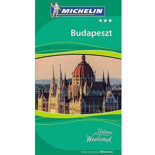 Budapeszt Udany Weekend