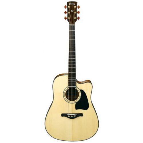 Ibanez AW 54 CE NT gitara elektroakustyczna