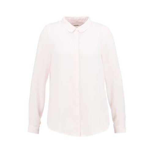 Zalando Essentials Koszula pink