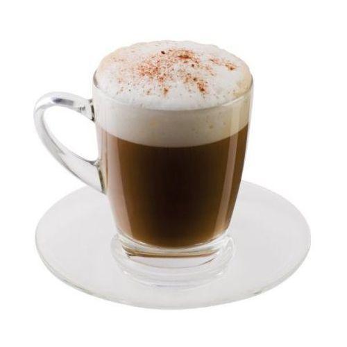 Scanpart filiżanki do cappuccino 2 szt.