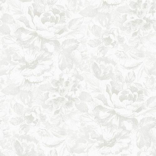 G56301 Tapeta Galerie kwiaty Anthologie 2020, G56301