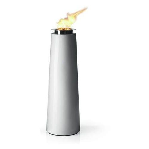 Lampa oliwna Menu Lighthouse 52 cm white - produkt dostępny w All4home