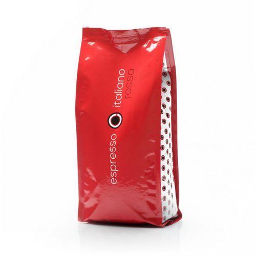Kawa Italiano Rosso Kawa Italiano Rosso