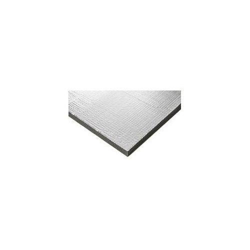 Lt alu pianka poliuretanowa wygłuszająca z aluminium i klejem marki Bitmat