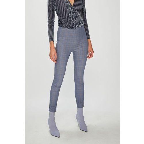 Answear - spodnie femifesto
