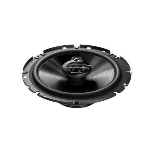 Pioneer Głośniki samochodowe ts-g1730f