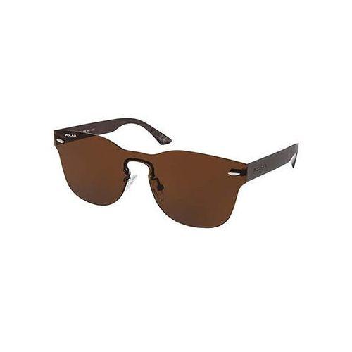 Okulary słoneczne pl snap 02 ized 03 marki Polar