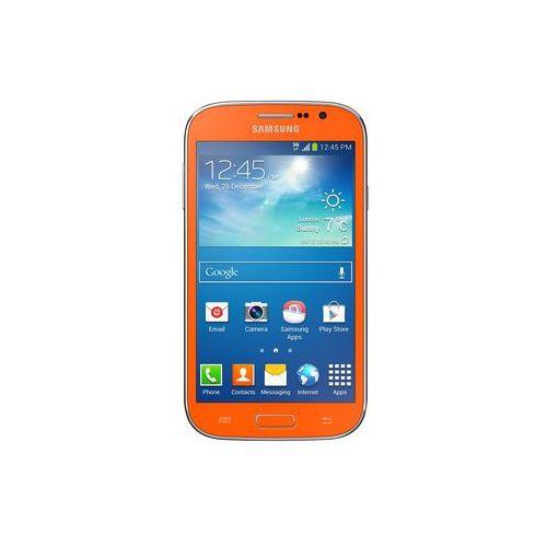 Galaxy Grand Neo GT-i9060 marki Samsung telefon komórkowy
