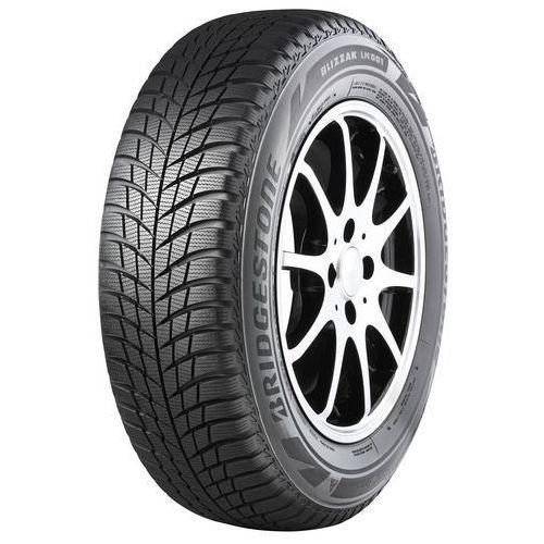 Bridgestone Blizzak LM-001 205/55 R16 91 H