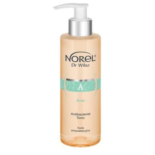 Norel (dr wilsz) acne antibacterial tonic tonik antybakteryjny (dd149)