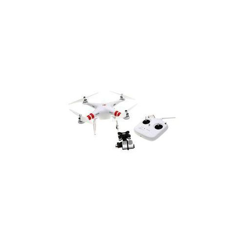 Dron DJI Phantom 2