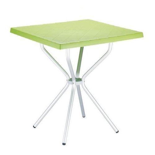 Stolik Sortie (stolik i ława do salonu)