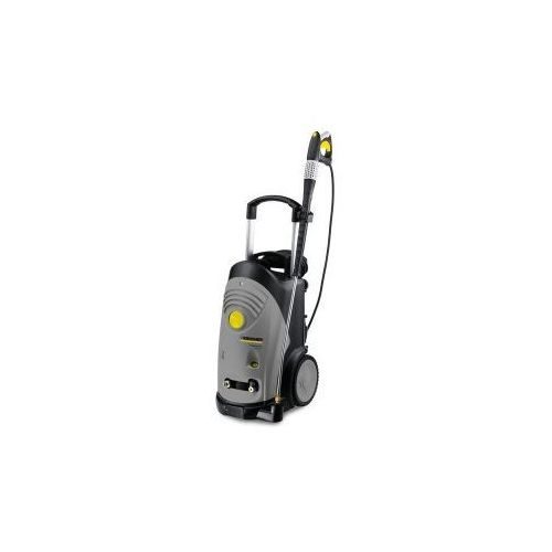 Myjka Karcher HD 6/16 4 M