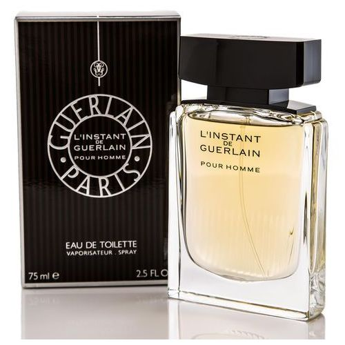 Guerlain L'Instant Men 75ml EdT