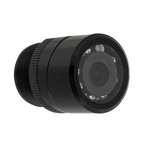 Kamera cofania BLOW BVS-542 (5900804066590)