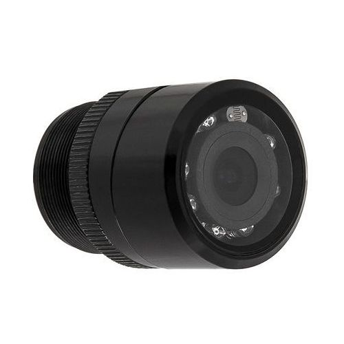 Kamera cofania BLOW BVS-542