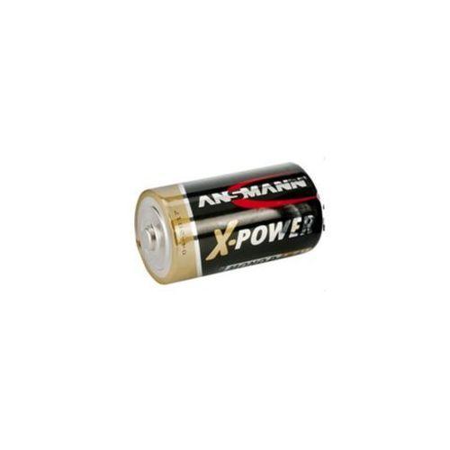 ANSMANN X-POWER Mono D