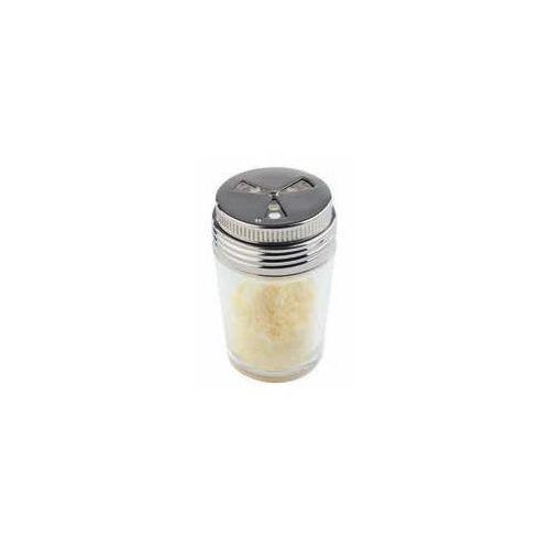Aps Dyspenser uniwersalny do przypraw 70 mm | , 00774