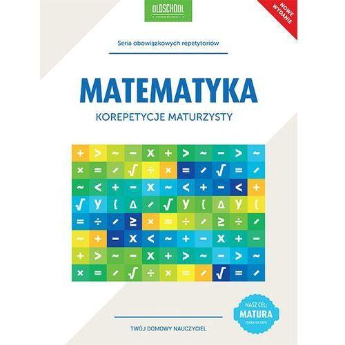 Matematyka. Korepetycje maturzysty, Lingo
