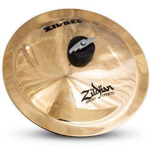 Zildjian 9,5″ zil-bel fx talerz perkusyjny